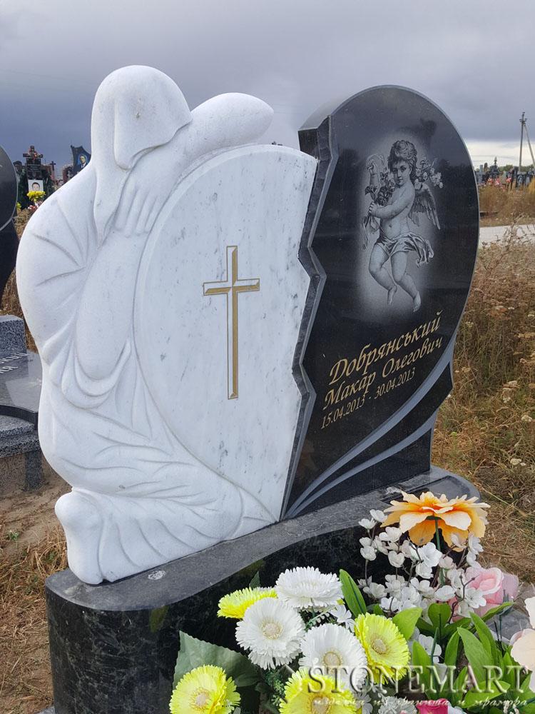 Памятник №24