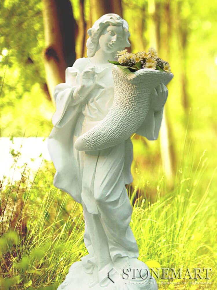 61. Скульптура