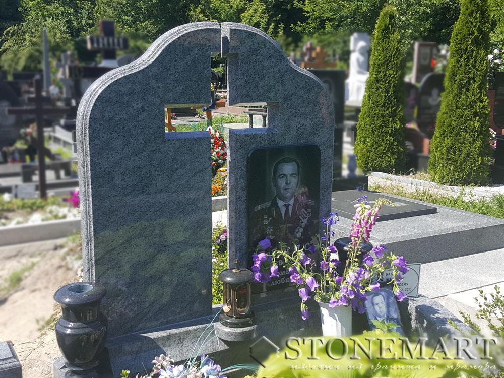 Купить памятник фото цена март надгробные плиты надписи отцу