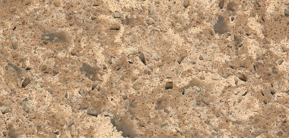 Камень: кварцит. Производитель: Avant. Декор: 9007 Фландрия. Кварцевый камень идеально подходит для изготовления столешниц, подоконников, лестниц и ступеней, а также других изделий интерьера