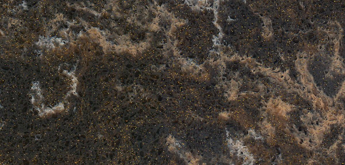 Камень: кварцит. Производитель: Avant. Декор: 9005 Бурбонне. Кварцевый камень идеально подходит для изготовления столешниц, подоконников, лестниц и ступеней, а также других изделий интерьера