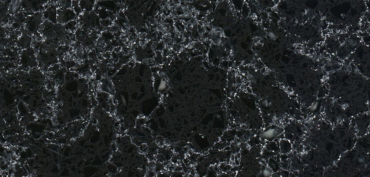 Камень: кварцит. Производитель: Avant. Декор: 9012 Анжу. Кварцевый камень идеально подходит для изготовления столешниц, подоконников, лестниц и ступеней, а также других изделий интерьера